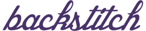 backstitch_logo