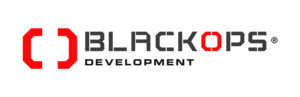 ddg-blackops-logo_copy