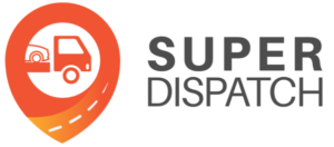 super-dispatch-logo