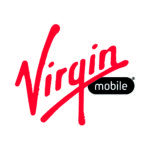 virgin_mobile_logo_primary_2c_on_w_hi_res